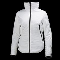 Helly Hansen, Victorious, Motorcycle Jacket, Skiing, Winter Jackets, Clothes For Women, Coat, Fashion, Winter Coats