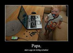 funpot: Lego.jpg von Funny53