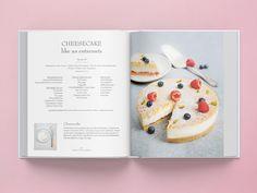 Cordon Bleu Recipe, Le Cordon Bleu, Chocolate Marshmallows, Chocolate Fondant, Vanilla Souffle, Choux Buns, Pastry School, Sugar Frosting, Individual Cakes