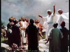 Evangelio de la Avaricia Prosperidad 2 de 2