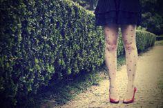 Meia calça naipes detalhe- 30,00.  Tam.P/M- veste quadril de 85 a 98cm/ comprimento- de 1,40cm a 1,75cm. 9 peças Tights