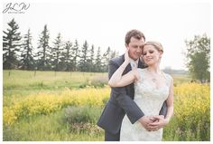 jamie woytiuk,jlw photography,maggie satero wedding gown,regina wedding photographer,regina wedding photography,regina weddings,sara lindsay studio,saskatchewan wedding photographer,saskatchewan wedding photography,sunflowers,travelodge regina,wascana flower shop,