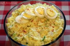 classic-american-potato-salad-recipe-bbq