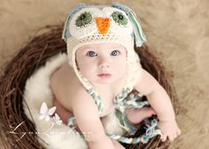 six month old baby boy photography -