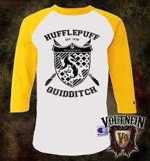Resultado de imagen para proud to be a hufflepuff pdf