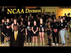 Kennesaw State University's new commercial.