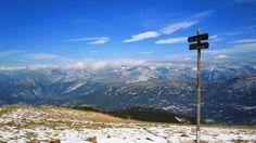 Trento, #Italy #travel