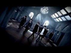 Super Junior - OPERA Dance Version [Korean Audio] - YouTube