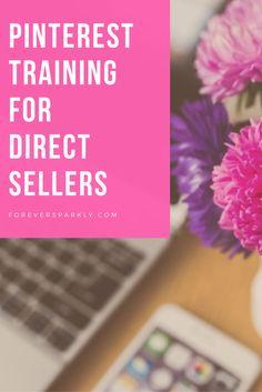 Direct Sales | Direc