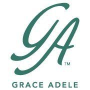 Grace Adele!  Fill your home with Scentsy, your mouth with Velata and your Grace Adele with riches!  Join my team to reach financial freedom!