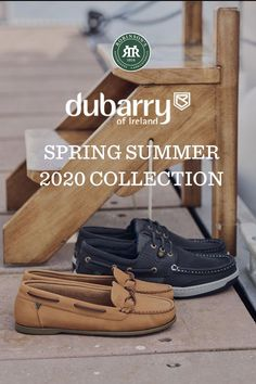 Sailing Boots, Boat Shoes, Men's Shoes, Country Boots, Summer Shoes, Sperrys, Spring Summer, Footwear, Range