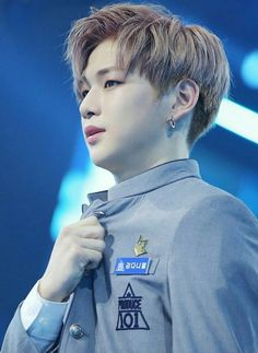 Credit to owner Kang Daniel Produce 101, Daniel K, Prince Daniel, When You Smile, First Love, My Love, Kim Jaehwan, Ha Sungwoon, Kpop