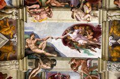 Cosa Visitare Nei Musei Vaticani In Sole 2 Ore | http://www.tiportoinvacanza.it/cosa-visitare-nei-musei-vaticani-in-sole-2-ore/