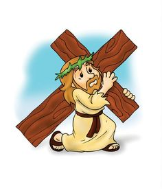 O Bible Stories For Kids, Bible Story Crafts, Bible Atlas, Jesus Coloring Pages, Jesus Cartoon, Jesus Artwork, Bible Images, Jesus Painting