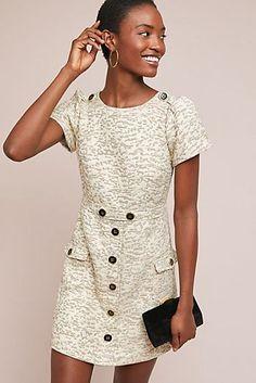 10290b130b8 45 Best Boden jersey dress images