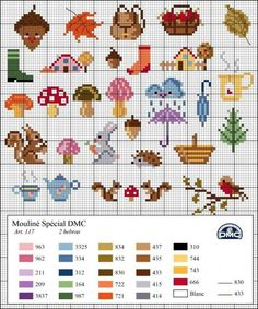 Thrilling Designing Your Own Cross Stitch Embroidery Patterns Ideas. Exhilarating Designing Your Own Cross Stitch Embroidery Patterns Ideas. Tiny Cross Stitch, Cross Stitch Cards, Cross Stitch Animals, Cross Stitch Designs, Cross Stitching, Cross Stitch Embroidery, Embroidery Patterns, Cross Stitch Patterns, Cross Stitch Free