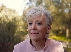 Impress with a Maggie Beer exclusive recipe
