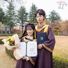 Extraordinary You - Kim Hye-yoon x Lee Jae Korean Drama Romance, Korean Drama Best, Kim Ro Woon, Mbc Drama, A Love So Beautiful, Kim Sang, Korean Couple, Kdrama Actors, Korean Artist