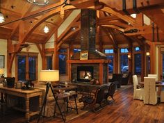 Other Big Sky Properties Vacation Rental - VRBO 443287 - 5 BR Big Sky House in MT, 9,360 Sq Ft Home Less Than 5 Minutes to Main Lifts. Panoramic Views