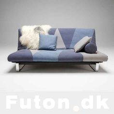 Innovation Gem Couch