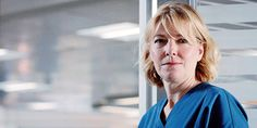 """""""What is the next step up from the entente cordiale? Jemma Redgrave, Hospital Tv Shows, Holby City, The Next Step, Surgery, Actresses, Female Actresses"""