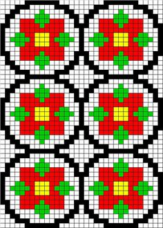 Cross stitch embroidery | Flickr - Photo Sharing!