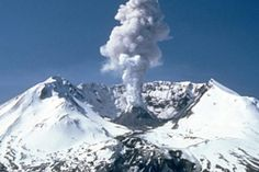 Does one major volcanic eruption generate more climate-altering gas than that…