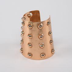 // Vergara Collection - Chia Cuff - FLOR AMAZONA Cuff Bracelets, Bangles, Bracelet Designs, Collection, Jewelry, Fashion, Amazons, Bracelets, Moda