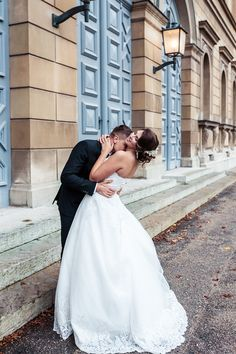 love is in the air Wedding Dresses, Photography, Fashion, Bride Dresses, Moda, Bridal Gowns, Photograph, Fashion Styles, Weeding Dresses