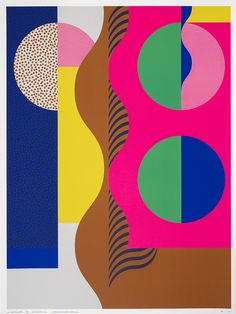 Expositions - Air Poster 3 - Les Graphiquants