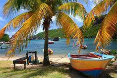 Routard.com : toutes les informations pour préparer votre voyage Guadeloupe. Carte Guadeloupe, formalité, météo, activités, itinéraire, photos Guadeloupe, hôtel Guadeloupe, séjour, actualité, tourisme, vidéos Guadeloupe