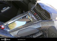 Quail Event: Lamborghini Urus SUV Concept Lamborghini Photos, Car Logos, Center Console, Dashboards, Have You Seen, Quail, 4x4, Car Interiors, Concept