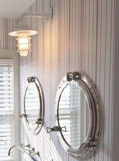 32 best nautical lighting images nautical lamps nautical lighting rh pinterest com