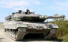 Leopard 2A5, Polish tank, Polish Army, tanks, modern armored vehicles, Leopard 2, German tanks Army Vehicles, Armored Vehicles, Tank Armor, Military Armor, Camo Patterns, Military Equipment, Warfare, Weapons, Modern