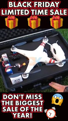 Rc Drone, Drones, Animated Christmas Lights, Cute Baby Pigs, Professional Drone, The Ultimate Gift, Cool Gadgets To Buy, Spy Camera, Rc Helicopter