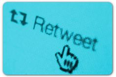 10 easy ways to get more retweets | Articles | Home