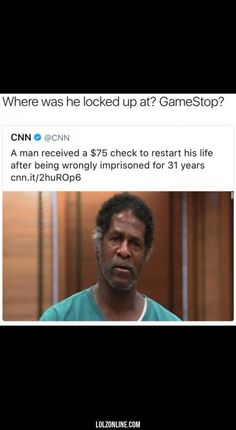 Youre free now#funny #lol #lolzonline