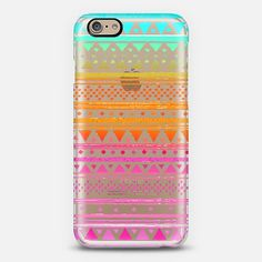 phone cases with a gypsy style   by Afrikraaft Get inspired