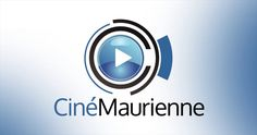 Animation Logo Cinemaurienne on Vimeo