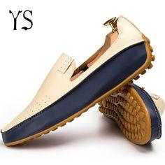 $39.31 (Buy here: https://alitems.com/g/1e8d114494ebda23ff8b16525dc3e8/?i=5&ulp=https%3A%2F%2Fwww.aliexpress.com%2Fitem%2FEspadrilles-Men-Shoes-Luxury-Brand-Large-Size-Men-Loafers-Leather-Formal-Men-Shoe-Social-Italian-Classical%2F32703311769.html ) Espadrilles Men Shoes Luxury Brand Large Size Men Loafers Leather Formal Men Shoe Social Italian Classical Valentine Shoe YS x12 for just $39.31