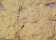 """""""Šťavnaté masíčko v tom nejchutnějším těstíčku, jaké jsem kdy jedla!"""" - Tento recept na řízky v oblacíchmáme velmi rádi - Zivot Cookies, Desserts, Food, Crack Crackers, Tailgate Desserts, Deserts, Biscuits, Essen, Postres"""