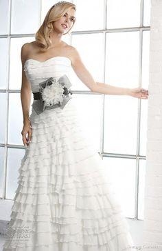 Simone Carvalli Dress