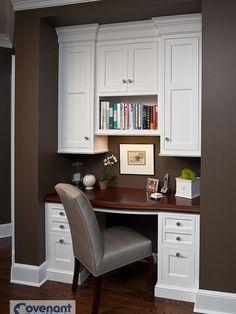 Computer Desk Entertainment Center Combo Diy Home