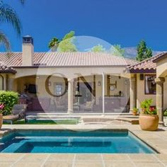 Realty ONE Group- Torrance - Torrance, CA, United States. South Bay California Luxury Homes