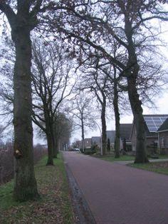 Schoonoord, Drenthe,  The Netherlands