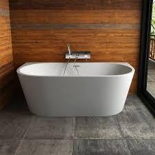 New Post freestanding whirlpool bathtubs visit bathroomremodelideass. Whirlpool Bathtub, Plumbing, Bathtubs, Bathroom, Gallery, House, Club, Image, Jetted Tub