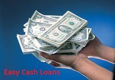http://eacheasycashloans.wixsite.com/easycashloans  Website For Cash Loan Today,  Cash Loans,Fast Cash Loans,Quick Cash Loans,Cash Loan,Cash Loans Online  She desires to do is take out a longer loan term often leads in tens of billions of one dollar bills' worth of debt. So this will treat their loan.
