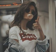 Fashion Photography Pastel Outfit Ideas For 2019 Tumblr Photography, Girl Photography Poses, Fashion Photography, Hipster Photography, Photography Music, Street Photography, Pinterest Photography, Teenage Girl Photography, Beauty Photography