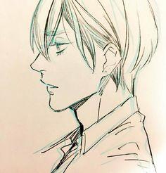 Flash Art, Kuroko No Basket, Draw, Anime, Image, To Draw, Sketches, Cartoon Movies, Anime Music