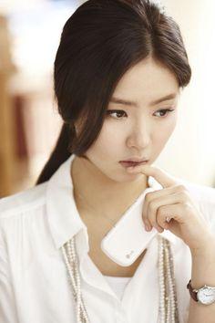 Shin_Se_Kyung